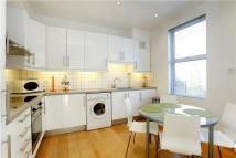 2 bed Apartment in Castelnau, London, SW13