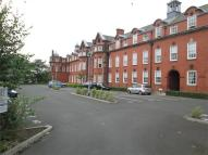 2 bed Apartment to rent in Springhill Court...