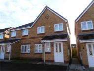 3 bedroom Detached property in 7 Kendal Road, Kirkby