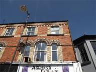 Apartment in Lark Lane, Liverpool