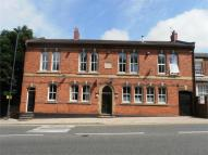 Flat to rent in Derby Street, Prescot