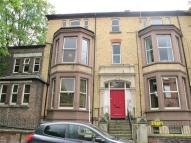 1 bed Apartment for sale in 10, Livingston Avenue...