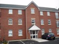 2 bedroom Apartment in Bridgewater Close...