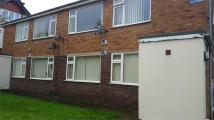 2 bedroom Flat to rent in 12a Meadowcroft Park...