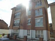 Apartment in Spofforth Road, Liverpool