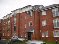 Apartment to rent in St Michaels View, WIDNES...