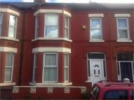 5 bed Detached house in Calton Avenue, LIVERPOOL...