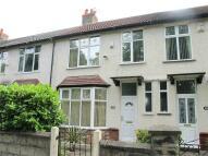 Terraced home in Aigburth Road, Aigburth...