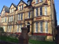 Flat to rent in 7 Hargreaves Road...