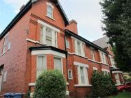 22 bed Detached property in South Drive, Wavertree...