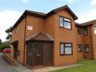 2 bed Flat in Rosefield Road, Woolton...
