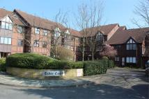 Apartment for sale in Tudor Court, LIVERPOOL...
