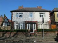 4 bedroom Detached home in Garston Old Road...