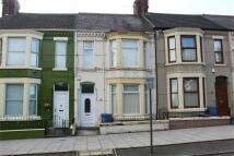 5 bedroom Terraced house in Arkles Lane, LIVERPOOL...