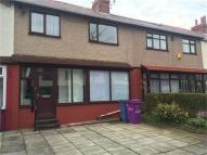 3 bed Terraced property in Caldy Road, LIVERPOOL...