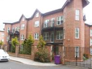 3 bed Apartment to rent in The Palm, LIVERPOOL...