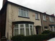 1 bed Apartment to rent in 10 Mayville Road...
