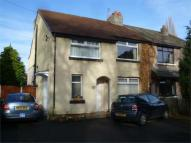 1 bed Flat in 15 Yew Tree Lane...