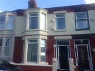 Terraced house to rent in Grant Avenue, LIVERPOOL...