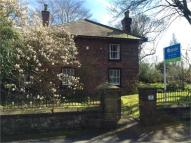 Detached home for sale in Church Road, Roby...