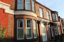 20 Wyndcote Road Terraced property to rent