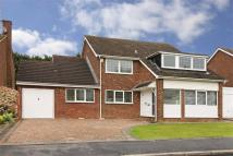 4 bed Detached home for sale in The Heath, Radlett...