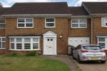 Link Detached House for sale in Hartfield Avenue...