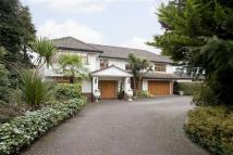 5 bedroom Detached home for sale in Pynnacles Close...