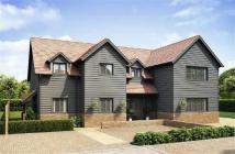5 bed new property for sale in Allum Lane, Elstree...