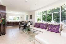 1 bedroom Apartment for sale in Royal Connaught Drive...