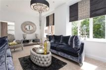 Apartment for sale in Royal Connaught Drive...