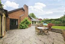 property for sale in The Warren, Radlett