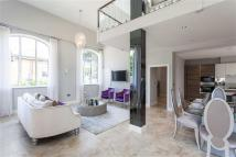 new development in Kent House, Bushey, Herts