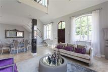 new development for sale in Kent House, Bushey...