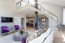 4 bedroom new development for sale in Kent House, Bushey...
