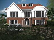 property for sale in The Warren, Radlett, Hertfordshire