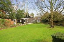 3 bed property for sale in The Green...