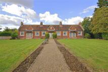 5 bedroom Detached home for sale in Summerhouse Lane...
