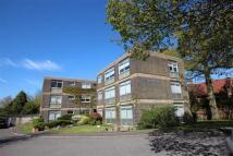 Flat for sale in Brendon Court, Radlett...