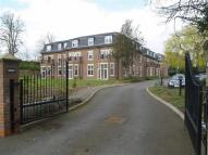 2 bedroom Flat in Beech Hill, Hadley Wood