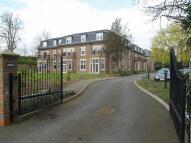 2 bedroom Flat in Beech Hill, Hadley Wood