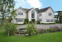 5 bed Detached house in Clay Hill, Enfield...