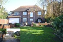 7 bed Detached home for sale in Beech Hill Avenue...
