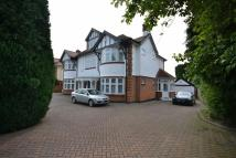 7 bedroom Detached home in Broad Walk...