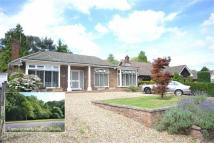 Covert Way Bungalow for sale