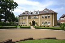 Apartment for sale in Amara Lodge, Hadley Wood...