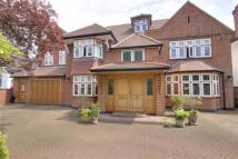 6 bed Detached property for sale in Broad Walk, London