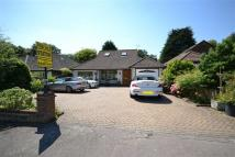 property for sale in Newmans Way, Hadley Wood