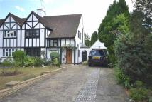 3 bed semi detached home for sale in Lancaster Avenue...