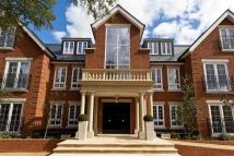 3 bed new Apartment for sale in Uplands Park Road...